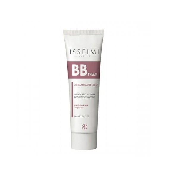 isseimi-bb-cream-100-shop