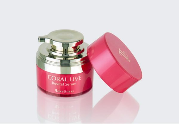 liveliness-coral-live-revital-serum-shop