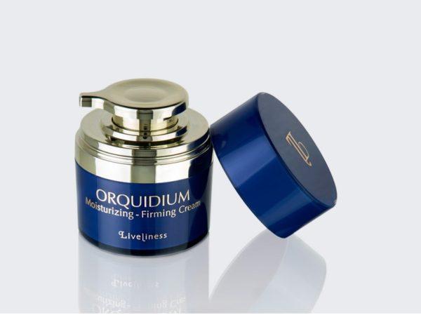 liveliness-orquidium-crema-shop